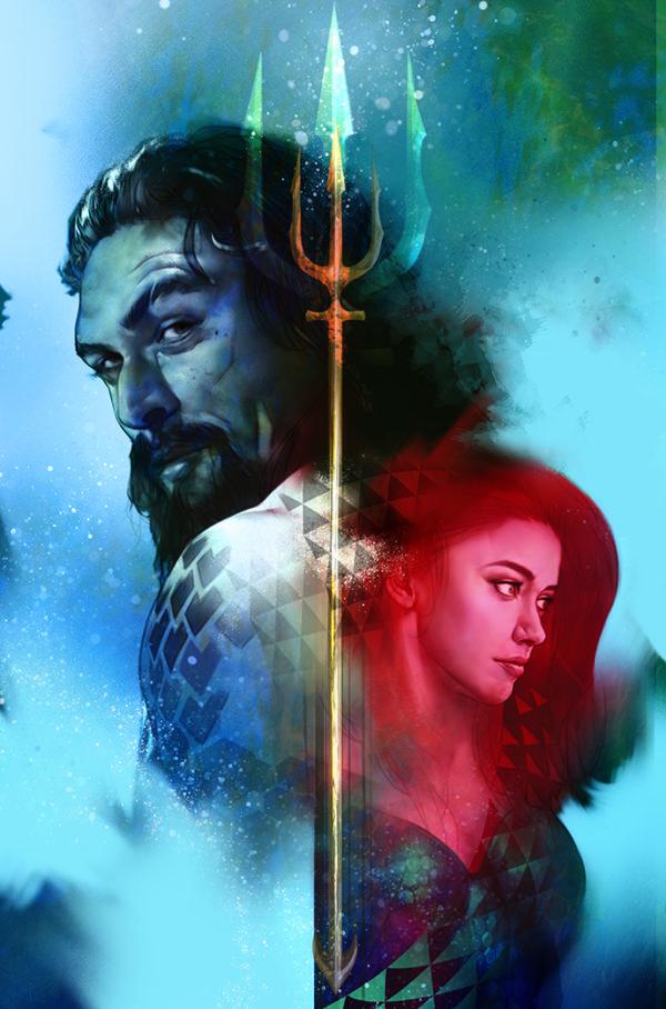 Aquaman-comic-book-movie-covers-3-600x908