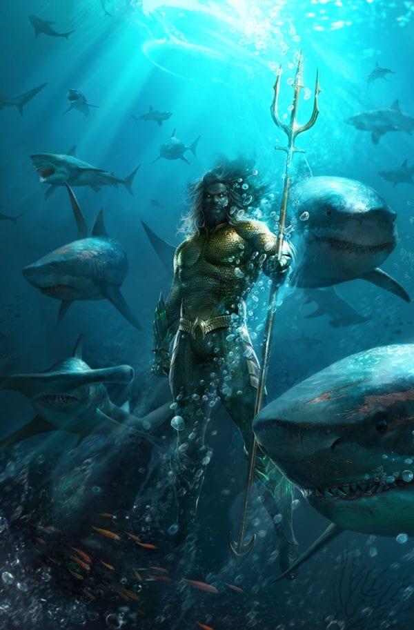 Aquaman-comic-book-movie-covers-4-600x913