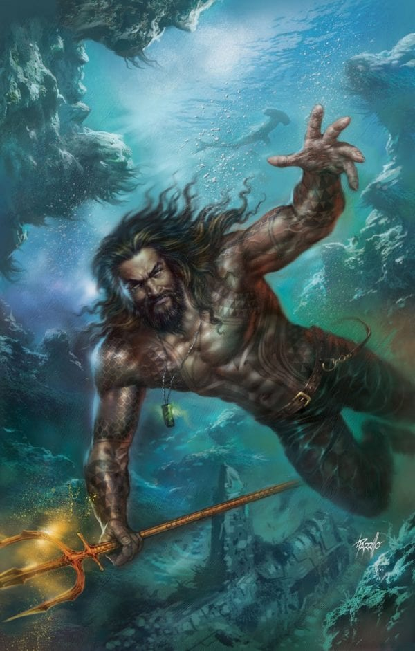 Aquaman-comic-book-movie-covers-5-600x941