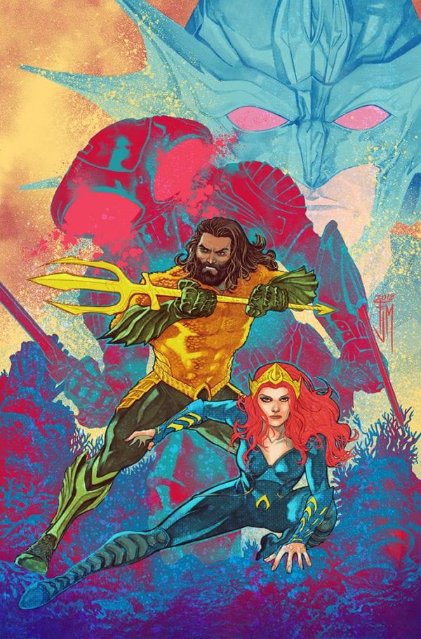 Aquaman-comic-book-movie-covers-6-600x910