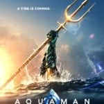 James Wan reveals new Aquaman poster, teases new trailer for Friday?