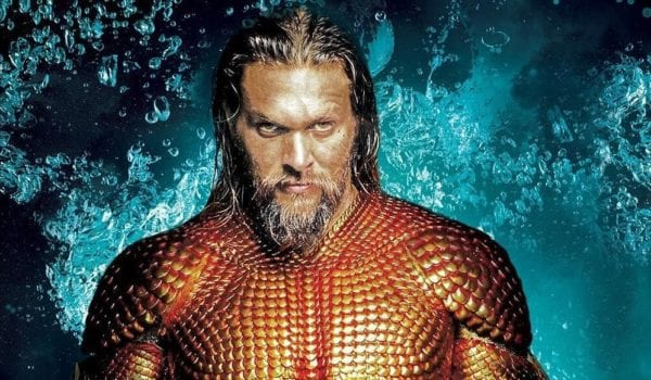 Aquaman-promo-art-346093475-cropped-600x350