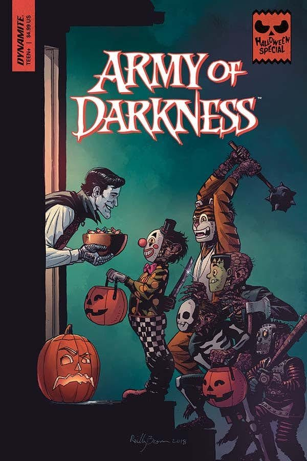Army-of-Darkness-Halloween-Special-One-Shot-1-600x900