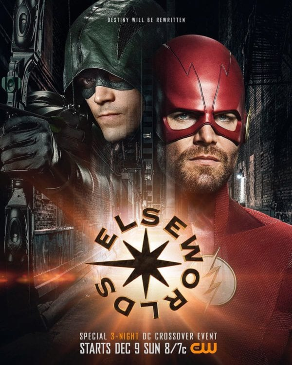 Arrow-Elseworlds-600x750