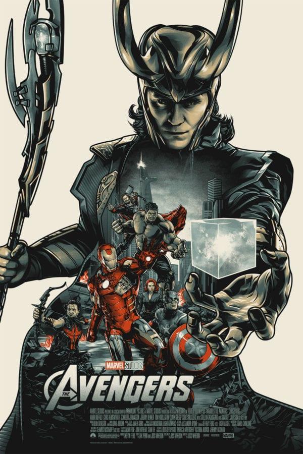 Avengers-Mondo-2-600x900