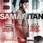 DVD Review – Bad Samaritan (2018)