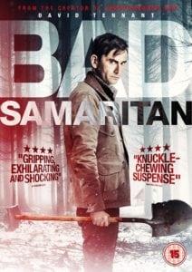 Bad-Samaritan-1-212x300