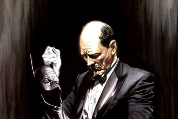 Batman-Alfred-Pennyworth-600x400