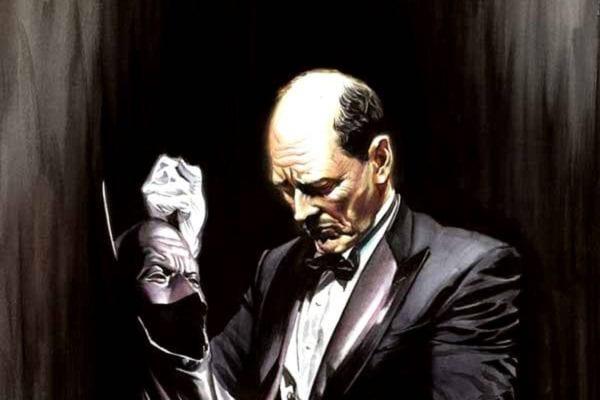 Batman-Alfred-Pennyworth-600x400