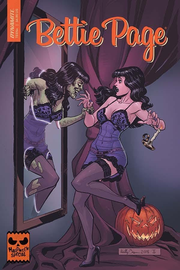 Bettie-Page-Halloween-Special-One-Shot-1-600x900