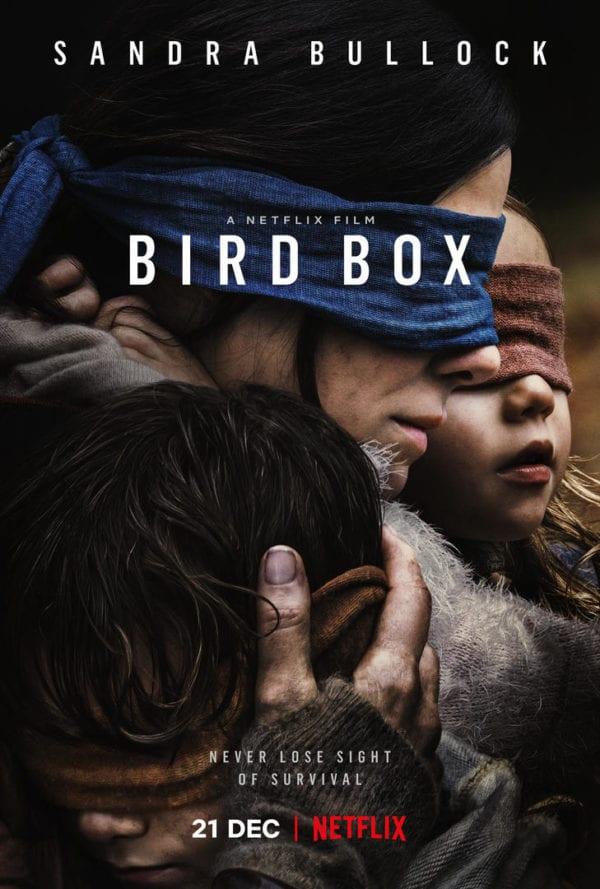 Bird-Box-poster-600x889