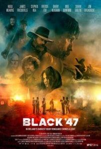 Black-47-front-203x300