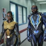 Black Lightning Season 2 Episode 4 Review – 'The Book of Consequences: Chapter Four: Translucent Freak'