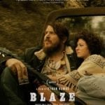 2018 BFI London Film Festival Review – Blaze