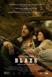 Blaze-Poster-203x300