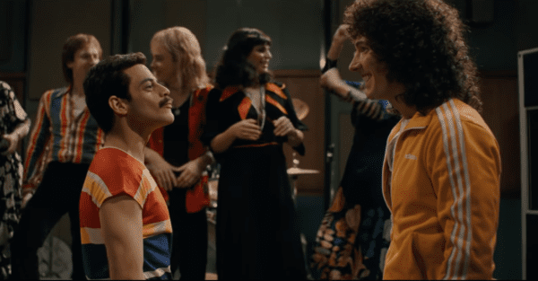 Bohemian-Rhapsody-We-Will-Rock-You-clip-600x313