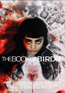 Book-of-Birdie-poster-209x300