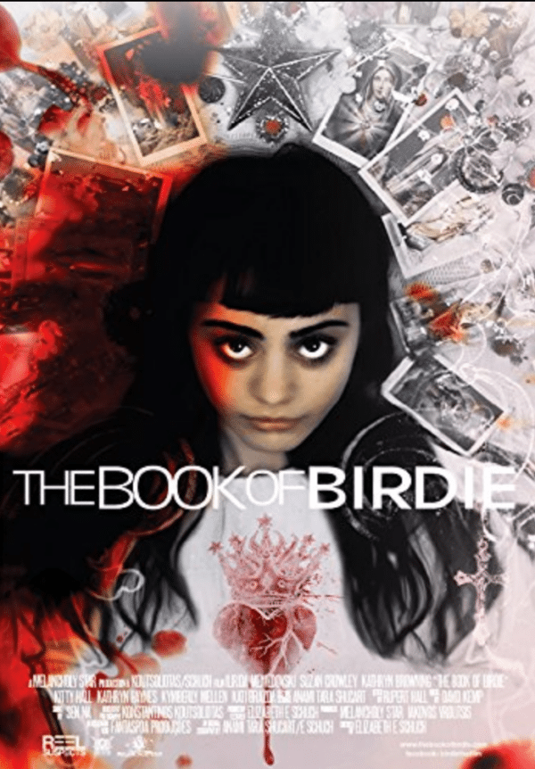 Book-of-Birdie-poster-600x862