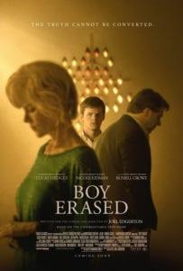 Boy-Erased-poster-203x300