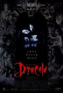 Bram-Stokers-Dracula-1-203x300