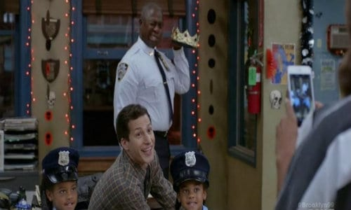 Brooklyn-Nine-Nine-3x05-1068x504