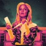 Boom! Studios reveals Buffy the Vampire Slayer creative team and variant covers