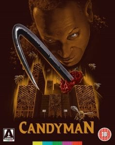 CANDYMAN_2D_SLIPCASE_UK_1200-237x300