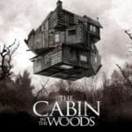 The Cabin in the Woods director says a sequel unlikely at this point