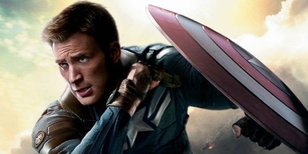 Captain-America-Chris-Evans-600x300