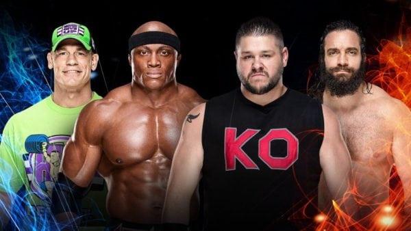 Cena-and-Lashley-KO-Elias--600x338