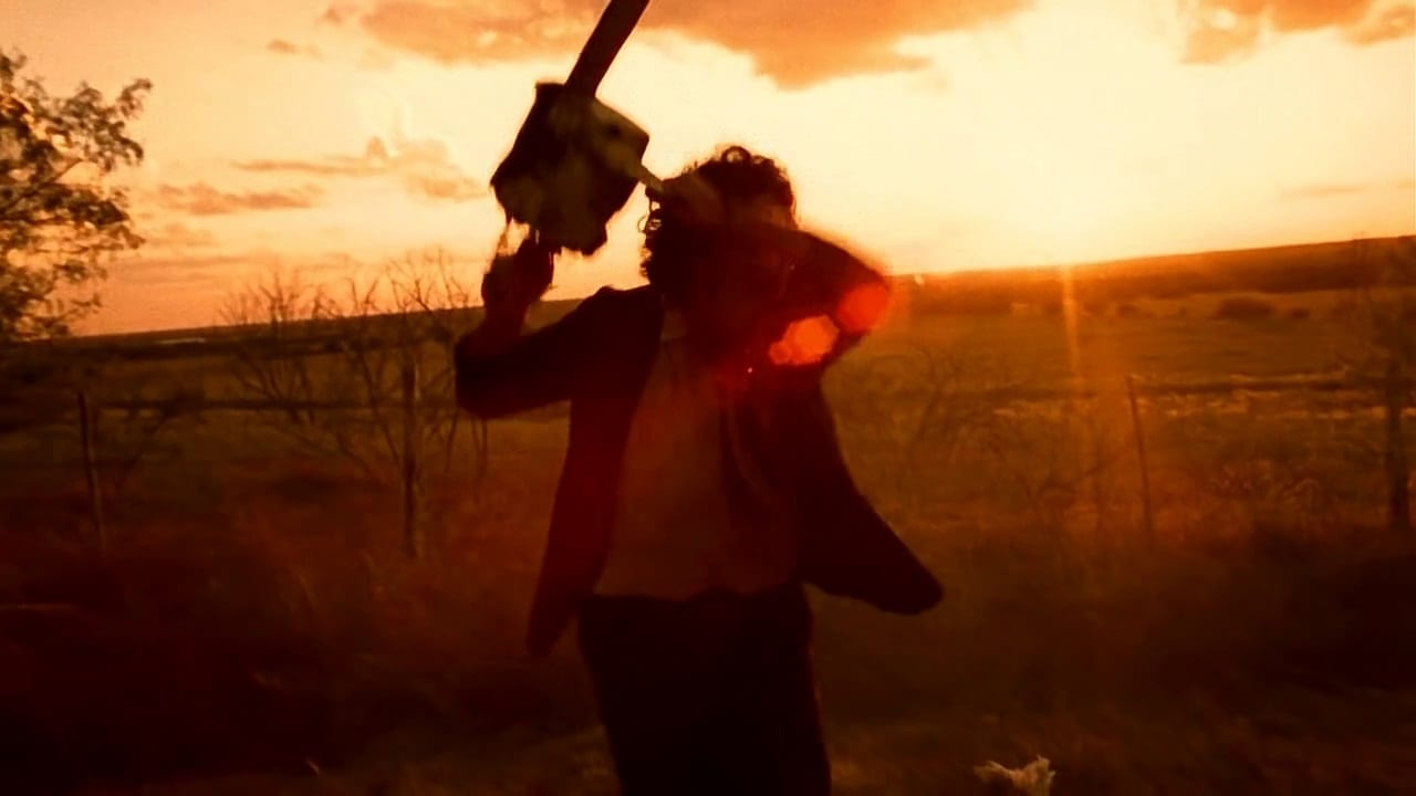 The Texas Chainsaw Massacre reboot finds its directors