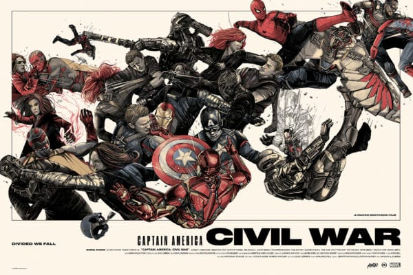 Civil-War-mondo-1-600x400