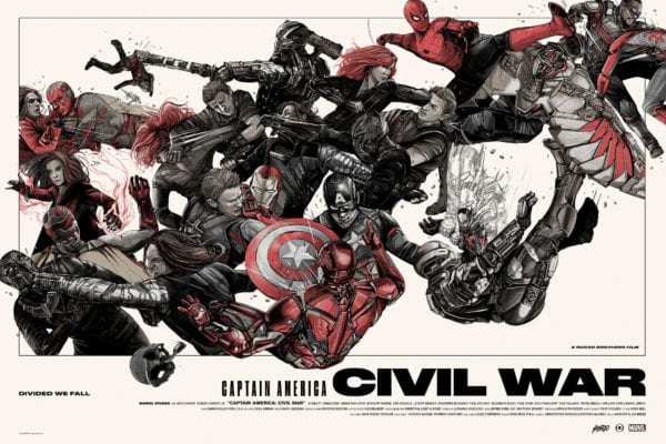 Civil-War-mondo-2-600x400