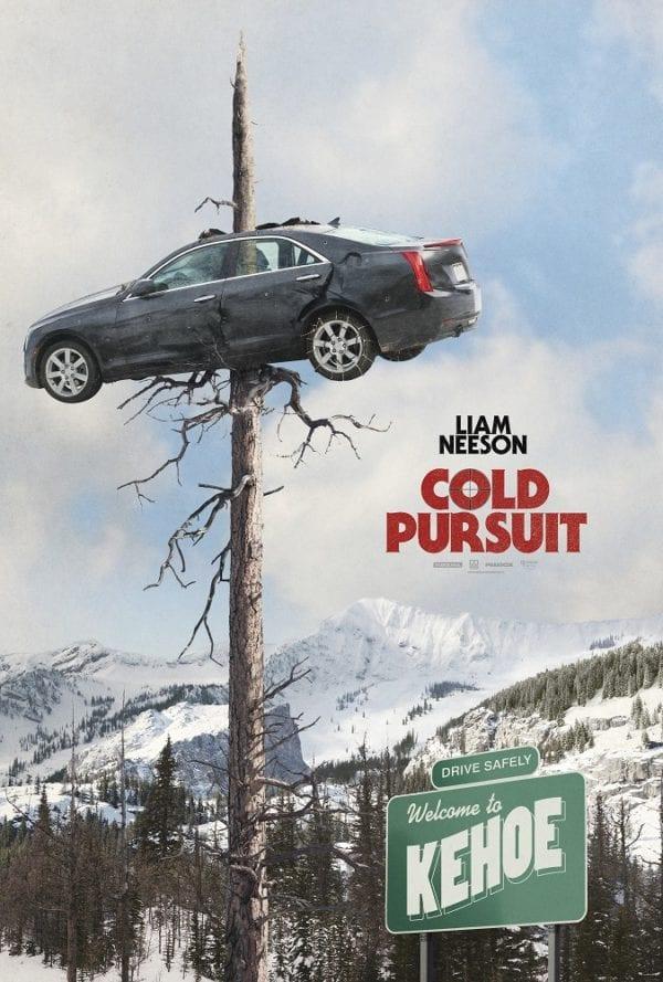 Cold-Persuit-1-600x889
