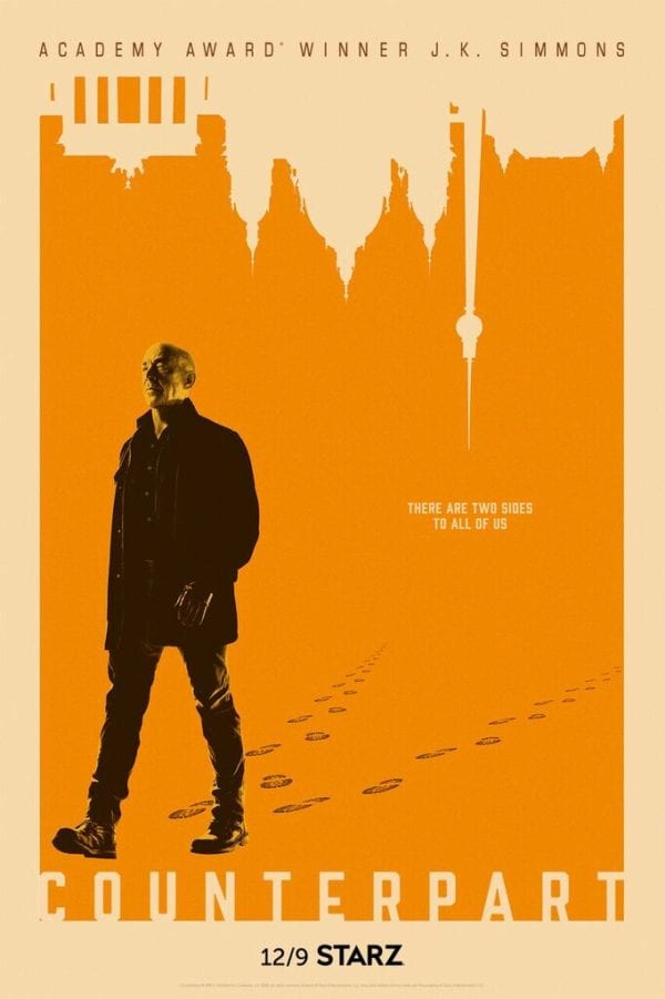 Counterpart-s2-poster-600x901