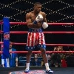 """Creed II featurette explores """"A New Direction"""""""