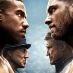 Creed II gets a new clip and four featurettes
