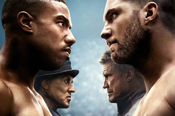 Creed-II-poster-6-1