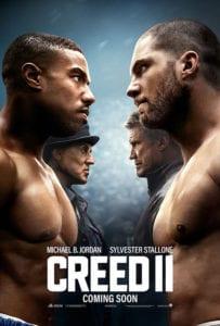 Creed-II-poster-6-203x300