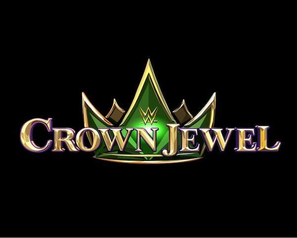 Crown-Jewel--600x480