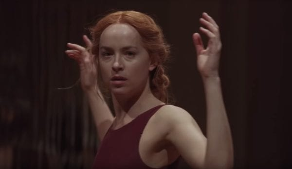 Dakota-Johnson-Suspiria-clip-600x348