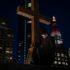 Daredevil Season 3 Episode 1 Review - 'Resurrection'