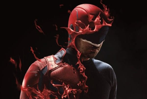 Charlie Cox hopes his Daredevil can return to the Marvel Cinematic Universe in some capacity