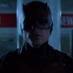Charlie Cox was looking forward to battling Bullseye in Daredevil season 4