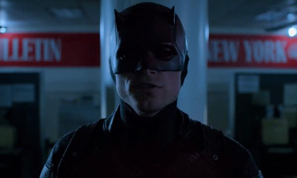 Daredevil season 3 trailer showcases the origin of Bullseye