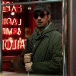 Daredevil Season 3 Episode 2 Review – 'Please'