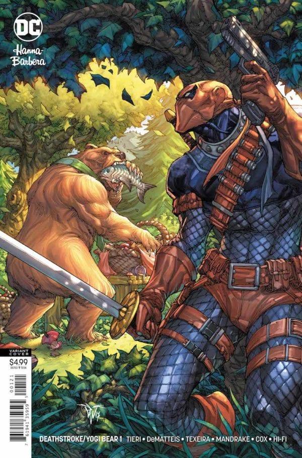 Deathstroke-Yogi-Bear-1-2-600x910