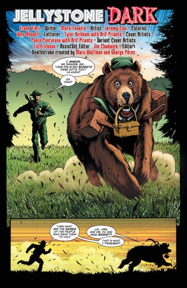 Deathstroke-Yogi-Bear-1-3-600x922