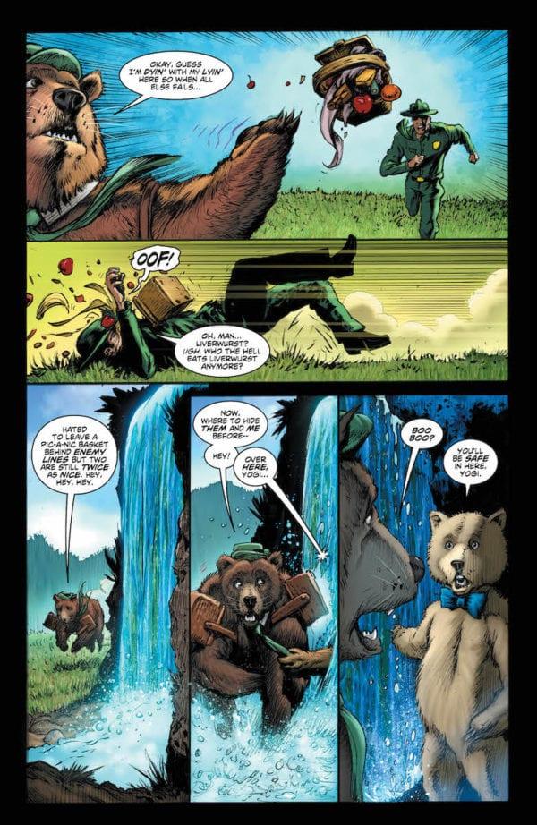 Deathstroke-Yogi-Bear-1-4-600x922