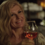 First trailer for Dirty John starring Connie Britton and Eric Bana